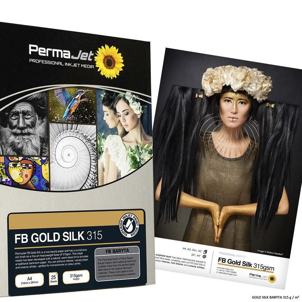 parisgraphie.fr-fb-gold-silk-315