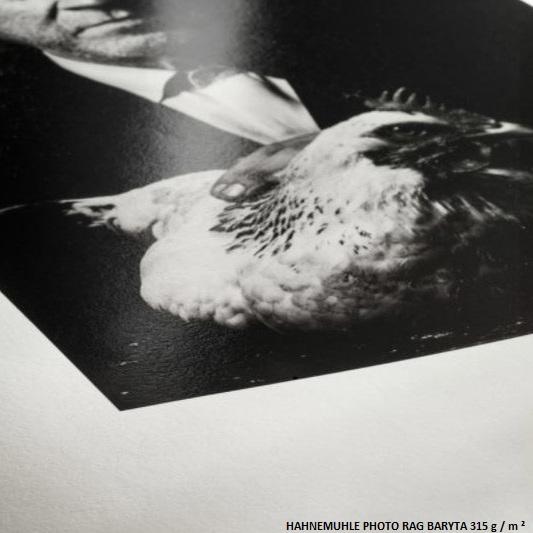 parisgraphie.fr-hahnemuhle-photo-rag-baryta-315