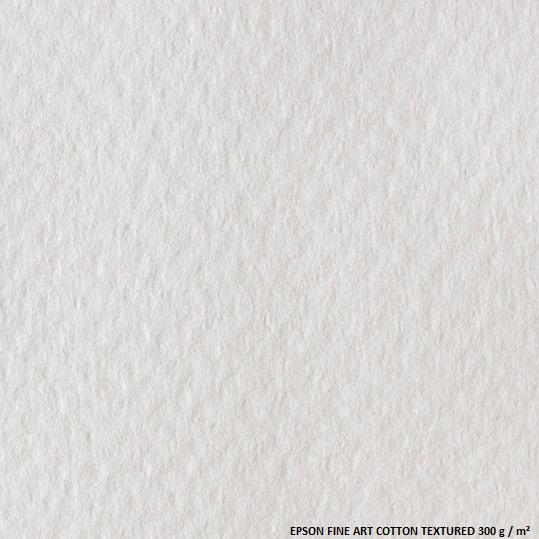 parisgraphie.fr-papier-texture-epson-fine-art-coton
