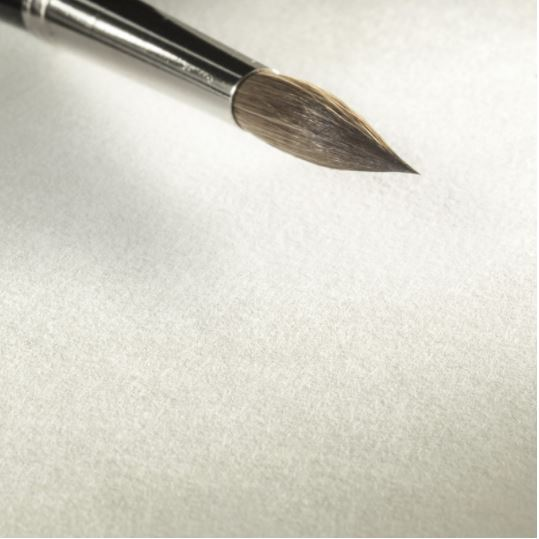 papier caligraphie parisgraphie