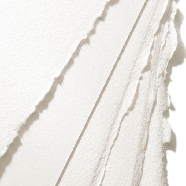 papier frangé parisgraphie
