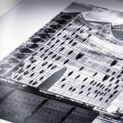 papier photo lustré parisgraphie