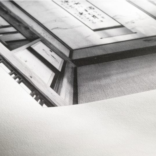 rice paper – parisgraphie